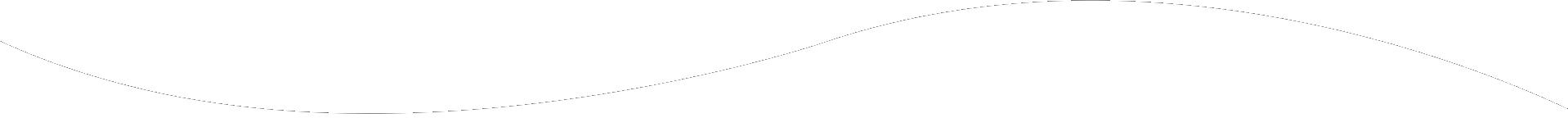 curve_top